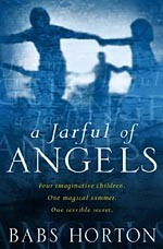 A Jarful Angels by Babs Horton