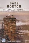 Wildcat Moon (Audio Book) by Babs Horton
